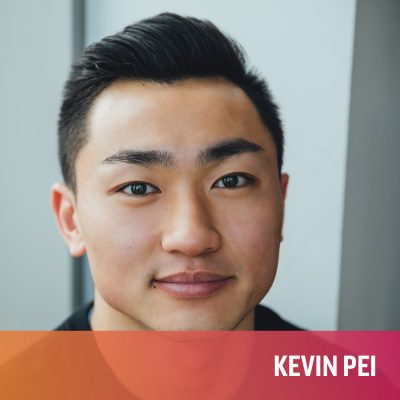 In this video, Virginia Tech senior Kevin Pei talks about learning to balance competing demands in college, including his industrial and systems engineering coursework, his co-curricular job, and his personal life while maintaining his overall health and well-being. When life became too hectic, Pei decided to re-evaluate his priorities and focus his effort on things he knew he could do to the best of his abilities.